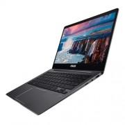 """ASUS Zenbook 13 i5-8250u, 8GB Ram, 256Gb SSD, Win 10 pro, 13"""""""