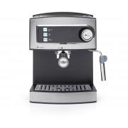 Princess Espressomachine 249407 Koffiezetapparaten - Roestvrijstaal