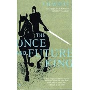 The Once and Future King/T. H. White
