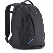 Рюкзак Case Logic 15.6 BEBP-115K Black