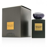 Giorgio armani - armani privè cuir amethyste eau de parfum - 100 ml spray