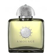 Amouage Ciel Pour Femme EDP 100 мл - Тестер за жени