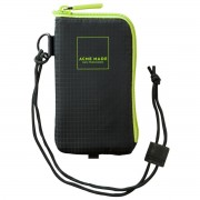 Torbica za digitalne foto-aparate AM Soft Pouch 100 Licorice Lime