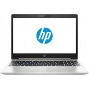 "Laptop HP ProBook 450 G7 (Procesor Intel® Core™ i5-10210U (6M Cache, up to 4.20 GHz), Comet Lake, 15.6"" FHD, 8GB, 512GB SSD, Intel® UHD Graphics, FPR, Win10 Pro, Argintiu)"