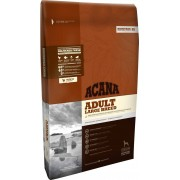 Acana ADULT LARGE BREED DOG 11,4 KG.