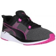Puma Pulse Ignite XT Wn's Outdoors For Women(Black)