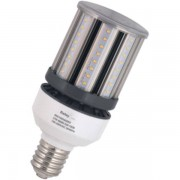 Bailey Corn LED-lamp 80100040985