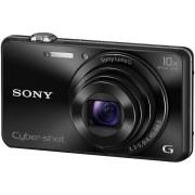 SONY Compact camera Cyber-shot DSC-WX220 (DSCWX220B)