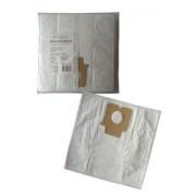 Panasonic MC-E750 sacchetti raccoglipolvere Microfibra (10 sacchetti, 1 filtro)