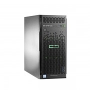 Server, HPE ML110 G10, Xeon-S 4210, 2x16GB, P408i, 8SFF, 2x800W (PERFML110-005)