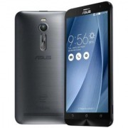 Asus Zenfone 2 ZE551ML 2GB RAM 16GB Gold (6 Months Brand Warranty)