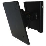 Držák pro LCD na zeď s otočným a naklápěcím nastavením