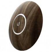 Ubiquiti Wood Design Upgradable Casing for nanoHD, 3-Pack