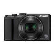 Nikon ni Coolpix a900 nera Garanzia Italia