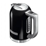 producent niezdefiniowany Czajnik elektryczny KitchenAid 1.7L - 5KEK1722EOB