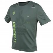 Tricou barbati Reebok Fitness Otr Ss Tech BR4530