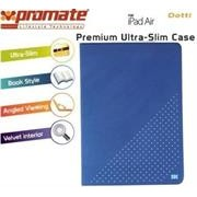Promate Dotti Premium ultra Slim and Sporty Case