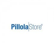 FARMA-DERMA Srl Fluvadin Gel Det Ph Neu S/sap (905858003)