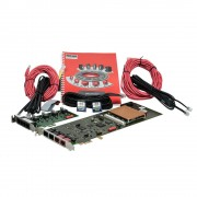 Ferrari electronic OfficeMaster Gate PCIe-Board