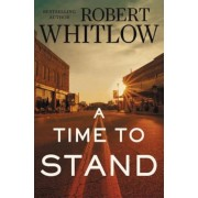 A Time to Stand, Paperback