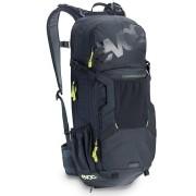 Evoc FR Enduro Blackline 16 L Protector ryggsäck Svart M L