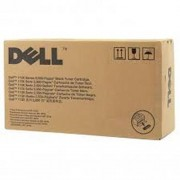 Dell 593-10961 - 2MMJP toner negro