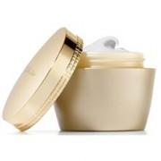 Elizabeth Arden Ceramide Premiere Activation Cream SPF 30 50 ml