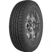 Anvelope Continental Cross Contact Lx2 225/65R17 102H Vara