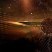 Waves [LP] - VINYL