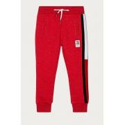 Tommy Hilfiger - Детски панталони 98-176 cm