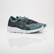 Asics Gel-kayano Trainer Knit Mint/Black