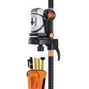 Nivela laser-cruce SuperCross-Laser Set - Laserliner