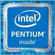 Intel CPU Desktop Pentium G5500 3.8GHz, 4MB, LGA1151 box