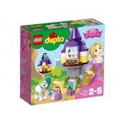10878 Turnul lui Rapunzel