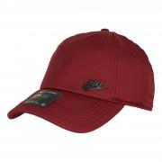 Sapca unisex Nike H86 Metal 942212-677