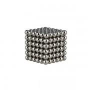 39 Neocube (216 balls,5mm) Blå