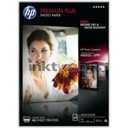 HP Premium - wit