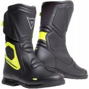 Dainese X-Tourer D-WP waterproof Botas de moto
