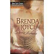 La Novia Robada, Paperback/Brenda Joyce