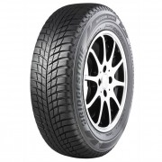 Bridgestone Pneumatico Bridgestone Blizzak Lm-001 225/55 R16 95 H
