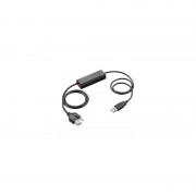Tarjeta grafica asus nvidia dual rtx2060 - o6g