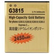 Batteri till Samsung Galaxy Express 2