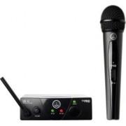AKG WMS40 Mini Vocal Set - ISM3 - 864,850 MHz
