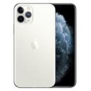 Apple iPhone 11 Pro - zilver - 4G - 512 GB - GSM - smartphone