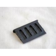 Szerszám ék műanyag 48 mm (12172)