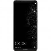Mate 10 Pro Dual Sim 128GB LTE 4G Gri 6GB RAM Huawei