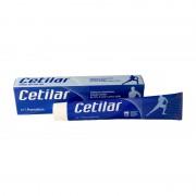 Pharmanutra Cetilar Crema 50ml