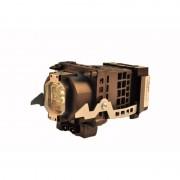 Yanec Lighting Yanec Beamerlamp voor F93087500/A1129776A/XL-2400