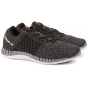 REEBOK ZPRINT RUN Running Shoes For Men(Grey)