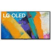 LG OLED55GX6LA Svart